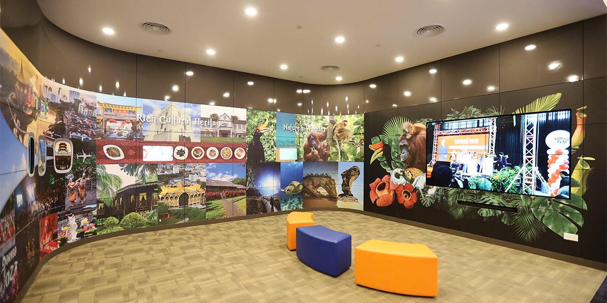 attractive-visitor-centre-designer-impact-design