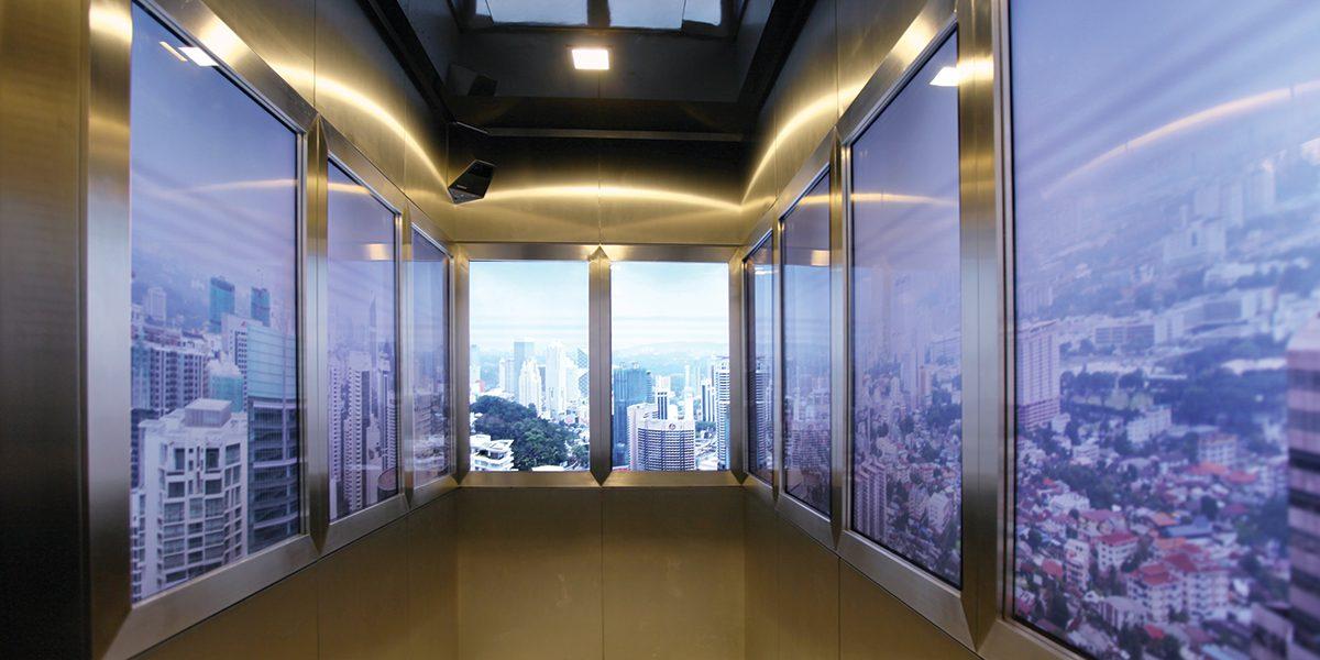 petronas-twin-towers-malaysia-visitor-center-skyview-design
