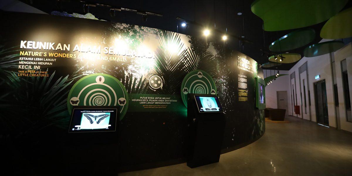 visitor-center-nature-digital-concept